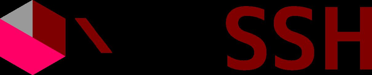 刈谷高校SSH公式ウェブサイト